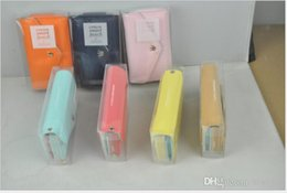 SamSung 4S mini caSe online shopping - Case Women Wallet For IPhone S S plus Samsung S6 edge S5 note
