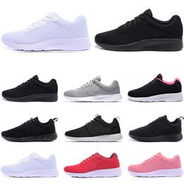 Ligne Chaussures En Femme Distributeurs Londres Gros 1cFJ3TlK