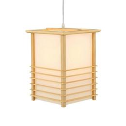 $enCountryForm.capitalKeyWord UK - OOVOV Simple Wooden Hallway Balcony Pendant Lamps Classic Dining Room Pendant Light Entrance Aisle Pendant Lamp