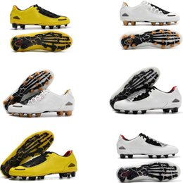 $enCountryForm.capitalKeyWord Australia - Total 90 Laser I Se Fg 2019 New Mens Football Shoes Boots Black Yellow White Trainers Phantom Vsn Elite Men Soccer Cleats Size 39 -45