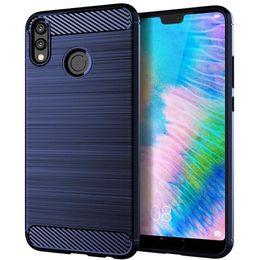 Huawei Y3 Black Australia | New Featured Huawei Y3 Black at