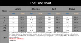 draped jersey Canada - 2020 Brand New Winter Jacket Men Warm Down Jacket 9 Color Fashion Brand With Fur Hood Hat Men Outwear Coat Casual Thick Mens 4XL