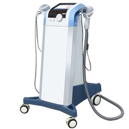 Ultrasound Lift UK - Vertical Body Shaping Lifting Face Machine 2in1 Ultrasound RF Fat Reduction