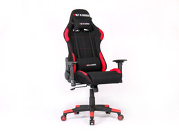 $enCountryForm.capitalKeyWord Australia - Manufacturers direct sales of classical ergonomics metal frame e-sports chair home office game chair can be customized