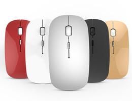 $enCountryForm.capitalKeyWord Australia - Ripper i35 wireless Bluetooth mouse 4.0 silent power saving multi-mode Mac laptop desktop office business boys and girls universal unlimited