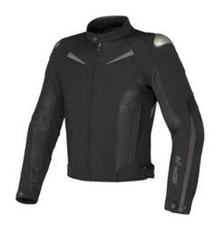 $enCountryForm.capitalKeyWord NZ - New Arrival Dain Super Speed Tex Men's Textile Jacket Motorcycle Riding jacket Moto Racing
