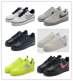 $enCountryForm.capitalKeyWord UK - 2019 NEW &nbspNIKE AIR FORCE AF1 LOW classic fashion high quality sport running LOW jointly brand board shoes Designer Walking Shoes