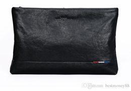 $enCountryForm.capitalKeyWord NZ - 2019 brand Designer fashion women luxury bags man PU leather handbags brand bags purse Hand Bag IPAD bag