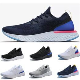 $enCountryForm.capitalKeyWord Australia - 2019 New ER Men women designer shoes Instant Go Fly Breath Comfortable Sports Womens Sneakers Zapatos Size 36-45