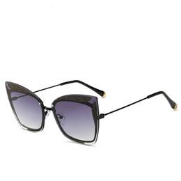 686f182223 Fashion Shield Polarized Sunglasses Women Men Brand Designer 2019  Reflective Mirror Sunglass UV400 Driving Glasses Lentes De Sol