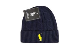 $enCountryForm.capitalKeyWord Canada - Best Sports Beanie Design Skullies Classic Hats Cap Winter Street Wear Beanies for men and women knitted hats