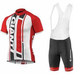 $enCountryForm.capitalKeyWord Australia - Tour de France Pro team Cycling Short Sleeves Jersey (Bib)Shorts Sets Racing Bicycle Maillot Ciclismo Mtb Bike Clothes Sportswear