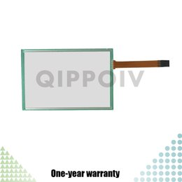 B104N18AG20-01 Touch Screen Digitizer Glass Panel LCD 10.4/'/'