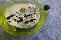 WristWatches Watch parts online shopping - HIGH QUALITY A2836 AUTOMATIC MECHANICAL WATCH MOVEMENT for MEN WOMEN WRISTWATCH REPAIR FIX TIANJIN SEAGULL watch parts accessory