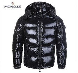 $enCountryForm.capitalKeyWord Australia - Buy Fashion Winter Down Men's Warm Jacket Maya Hoodies Coat Brands Designer Casual Jackets for Men Anorak outerwear Parkas Plus Size outdoor