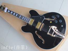 big hands guitar UK - Free shipping 2021 new good quality Jazz electric guitar models big rocker guitar