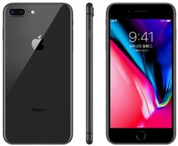 $enCountryForm.capitalKeyWord Australia - 100% Original Apple Iphone 8 8 Plus Without FingerPrint 64GB 256GB 12.0MP iOS 12 Refurbished Mobile Phone