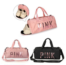 5d7c2c38be Pink Waterproof Big Bag Online Shopping | Pink Waterproof Big Bag ...