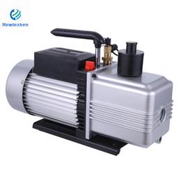$enCountryForm.capitalKeyWord Australia - Lab Equipment RS-4 VacuMaster Economy Vacuum Pump - 2-Stage, 9 CFM Two-Stage Rotary Vane Professional Vacuum Pump