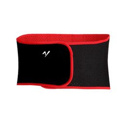 $enCountryForm.capitalKeyWord UK - Men Waist Support Belt Lumbar Brace Breathable Protection Back Absorb Sweat Fitness Sport Protective Gear Gym Healthy Care #72344