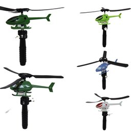 $enCountryForm.capitalKeyWord Australia - 2019 Handle Pull The Plane Aviation Funny Cute High quality Outdoor Toys For Children Baby Play Gift Model Aircraft Helicopter C32