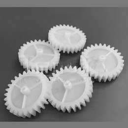 $enCountryForm.capitalKeyWord Australia - 20Pcs RU5-0307-000 RU5-0307 high quatily for HP 1160 1320 2015 Swing Drive Gear printer part on sale