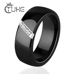 Shop One Ring Wedding Band Uk One Ring Wedding Band Free Delivery
