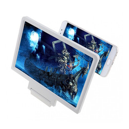 3d screen magnifier NZ - 3D Mobile Phone Screen Magnifier