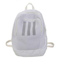 $enCountryForm.capitalKeyWord Australia - Famous Brand Designer Backpacks High Quality Outdoor Travel Bag Men Women Casual Sport School Bags For Kids Adult