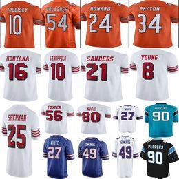 0bff4ad197a 21 Ezekiel Elliott 4 Dak Prescott 90 Lawrence Cowboys Jersey Men's 82 Jason  Witten 88 Dez Bryant Color Rush Limited Football Jerseys