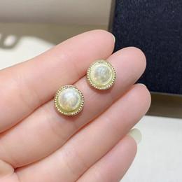 b59dbb5e16 1cm Earrings NZ | Buy New 1cm Earrings Online from Best Sellers ...