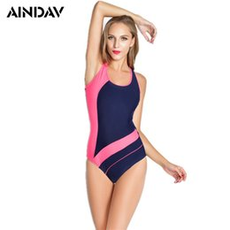 $enCountryForm.capitalKeyWord Australia - New Maillot Womens Swim Wear One Piece Swimsuit Push Up Bathing Suit Women Monokini Racing Plus Size Swimwear Trajes De Bano