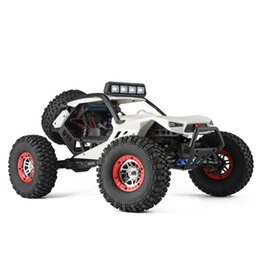 $enCountryForm.capitalKeyWord UK - wholesale Off Road Crawler RC 4WD 1:12 RC Car Climbing Toys with Headlight Remote Control Vehicle Buggy Toys for Kids Gift RTR