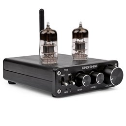 Tube Preamp Australia | New Featured Tube Preamp at Best