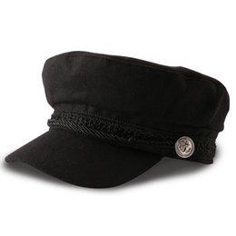 ae247a1bf37b7 Gorra de béisbol de los hombres del verano del resorte Sombreros retros de  alta calidad Gorras