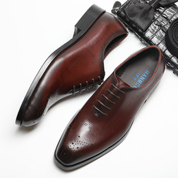 Shoe Making Business Online Shopping   Shoe Making Business for Sale