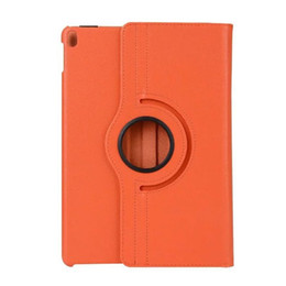 $enCountryForm.capitalKeyWord UK - 2019 Newest solid color for Ipad mini 3 case Litchi grain PU leather tablet case 360 rotating flip stand for Ipad case