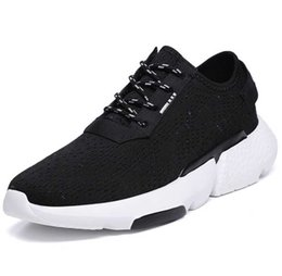 $enCountryForm.capitalKeyWord UK - 2019new brand fashion trend comfortable breathable casual shoes flat shoes mesh men's shoes factory price 39-44 size