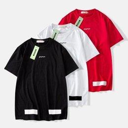 Beastie Boys Astronauts Station Hip Hop Radio Tees Sz S-3XL Black Men/'s T-shirt