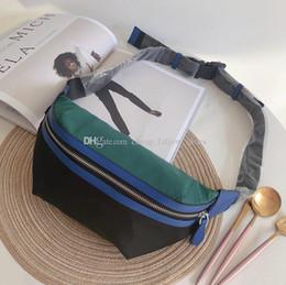 $enCountryForm.capitalKeyWord NZ - Brand handbag Luxury handbags Designer handbags Cross Body bags High Quality Leather Men's Tote Outdoor Bag Casual fashion bag