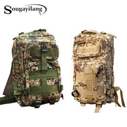 Flying lures kit online shopping - Sougayilang cm Nylon Backpack Fishing Layer Fly Fishing Saterproof Lure Bag Green Yellow Fish Bag for