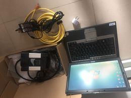 $enCountryForm.capitalKeyWord Australia - for bmw scanner icom next with laptop D630 ista 4.18+3.66 480gb ssd diagnostic programmer obd full cables