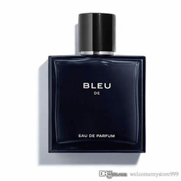 Good sprays online shopping - BLUE perfumes fragrances men ml Spray perfume EDT Good quality brand perfume Lasting fragrance Free postage fast delivery
