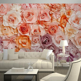 Shop Large Paper Flowers Wall Decor Uk Large Paper Flowers Wall
