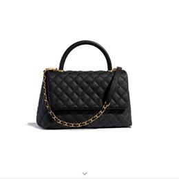 Best tote Bag pockets online shopping - Best handbag designer handbags Cross Body bags high quality Totes bag ladies shoulder bags