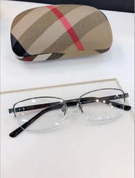 Clear Lense Eyeglasses Australia - 228 glasses frame clear lense mens and womens glasses myopia eyeglasses Retro oculos de grau men and women myopia eyeglasses frames