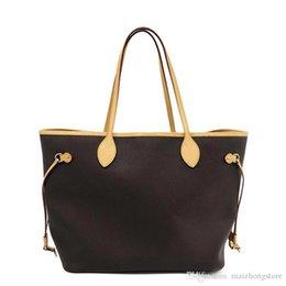 çanta tasarımcısı ASLA TAM pu deri bayan çanta moda kompozit moda kılıf çanta güzel tasarımcı çanta totes indirimde