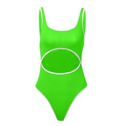 $enCountryForm.capitalKeyWord Australia - Womail new arrival 2019 summer nightclub style omen back Halter bodysuit women sexy evening jumpsuits for women plus size