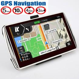 $enCountryForm.capitalKeyWord Australia - 7 inch HD car GPS navigation FM satellite voice car accessories navigation Navitelk GPS free latest map