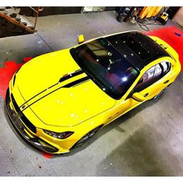 $enCountryForm.capitalKeyWord Australia - Car Hood Modified Sticker Exterior Body Decorative Decal For Mercedes-Benz BMW Maserati Volkswagen Sport Styling